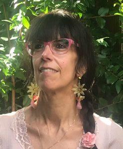 Bioenergetica-lecco-Marta-Pozzi-psicoterapeuta