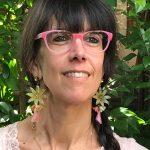 Bioenergetica-lecco-Marta-Pozzi02-psicoterapeuta