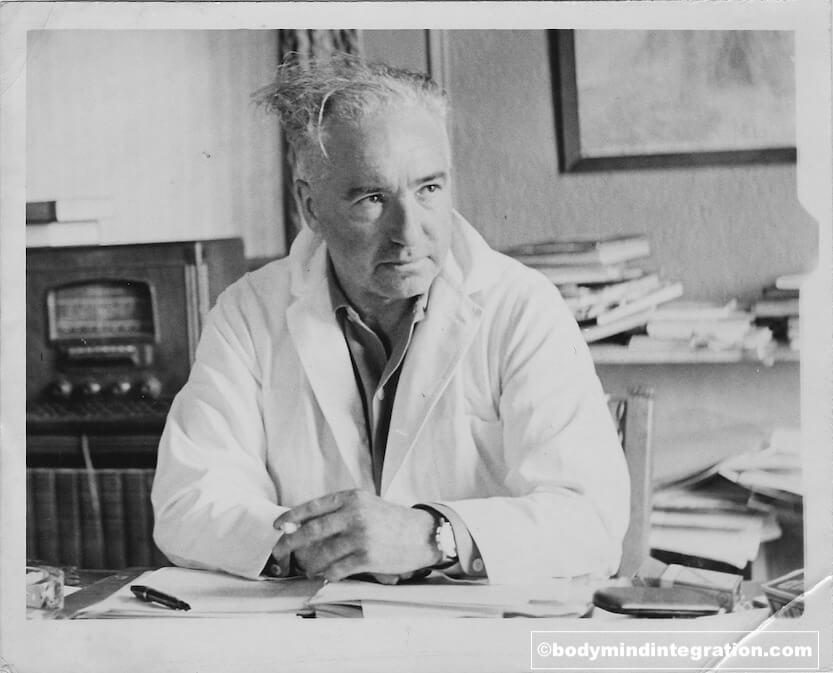 Wilhelm-Reich-Bioenergetica-lecco