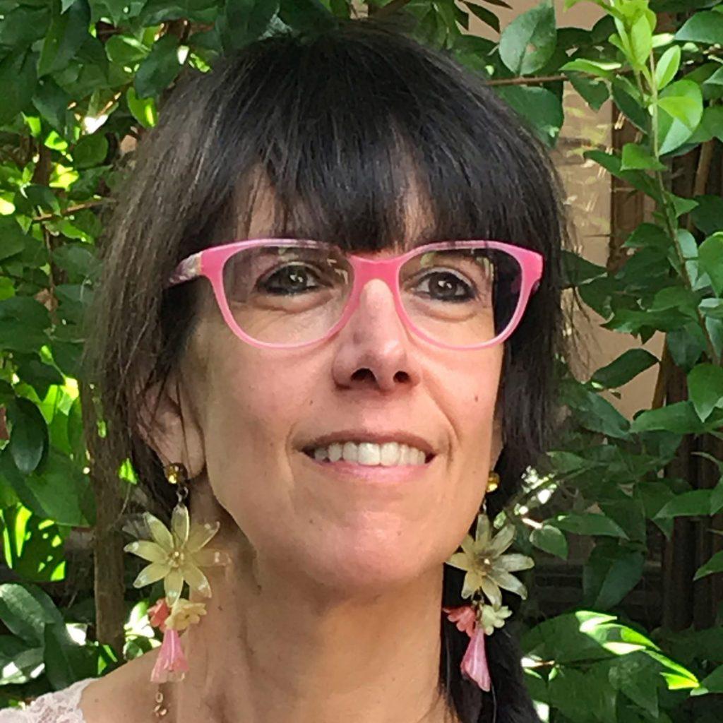 Bioenergeticalecco-Marta-Pozzi-psicoterapeuta
