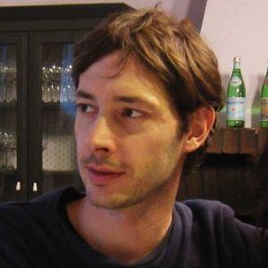 Luca-Menti-bioenergeticalecco