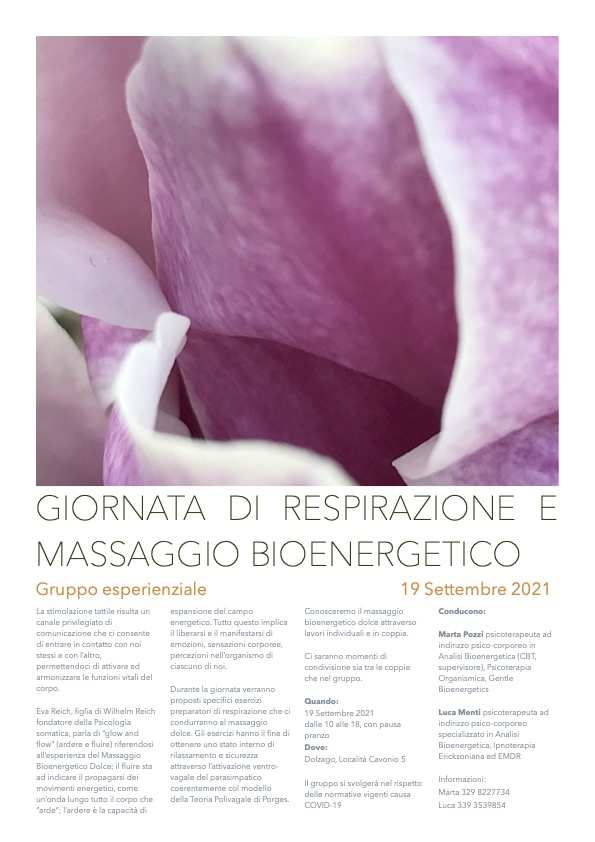 Respirazione-e-Massaggio-bioenergeticalecco-marta-pozzi